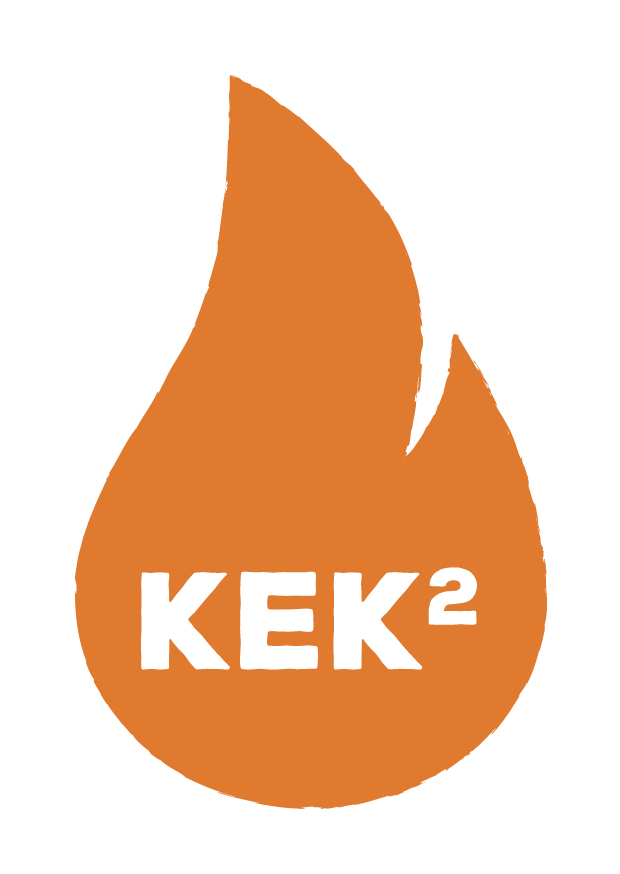 Spark the movement partner: Kek 2