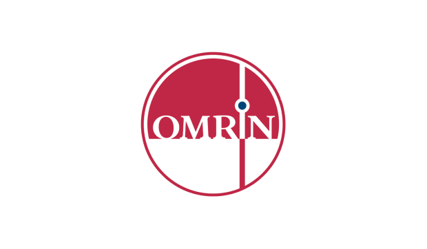 Spark the movement partner: Omrin