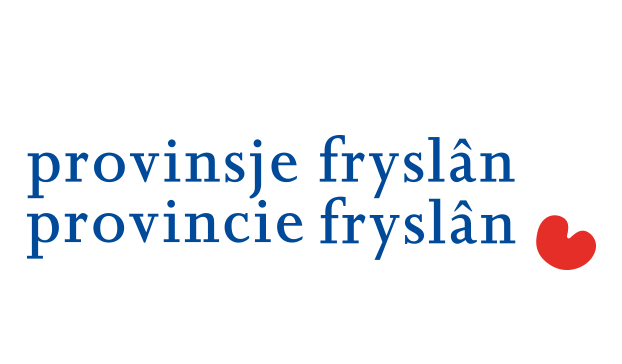 Spark the movement partner: Provincie Friesland